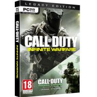 Call of Duty: Infinite Warfare - cod.jpg