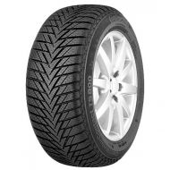 Continental ContiWinterContact TS 800 - continental_contiwintercontact_ts_800_175-65r14.jpg
