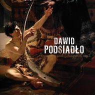 Annoyance And Disappointment  - i-dawid-podsiadlo-annoyance-and-disappointment-cd.jpg