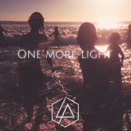 One More Light - onemorelight.jpg