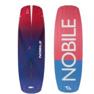 Wakeboard Whirly Bird 132x42 NOBILE - wakeboard_nobile.jpg