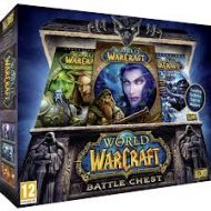 World of Warcraft Battle chest - wowbattle.jpg