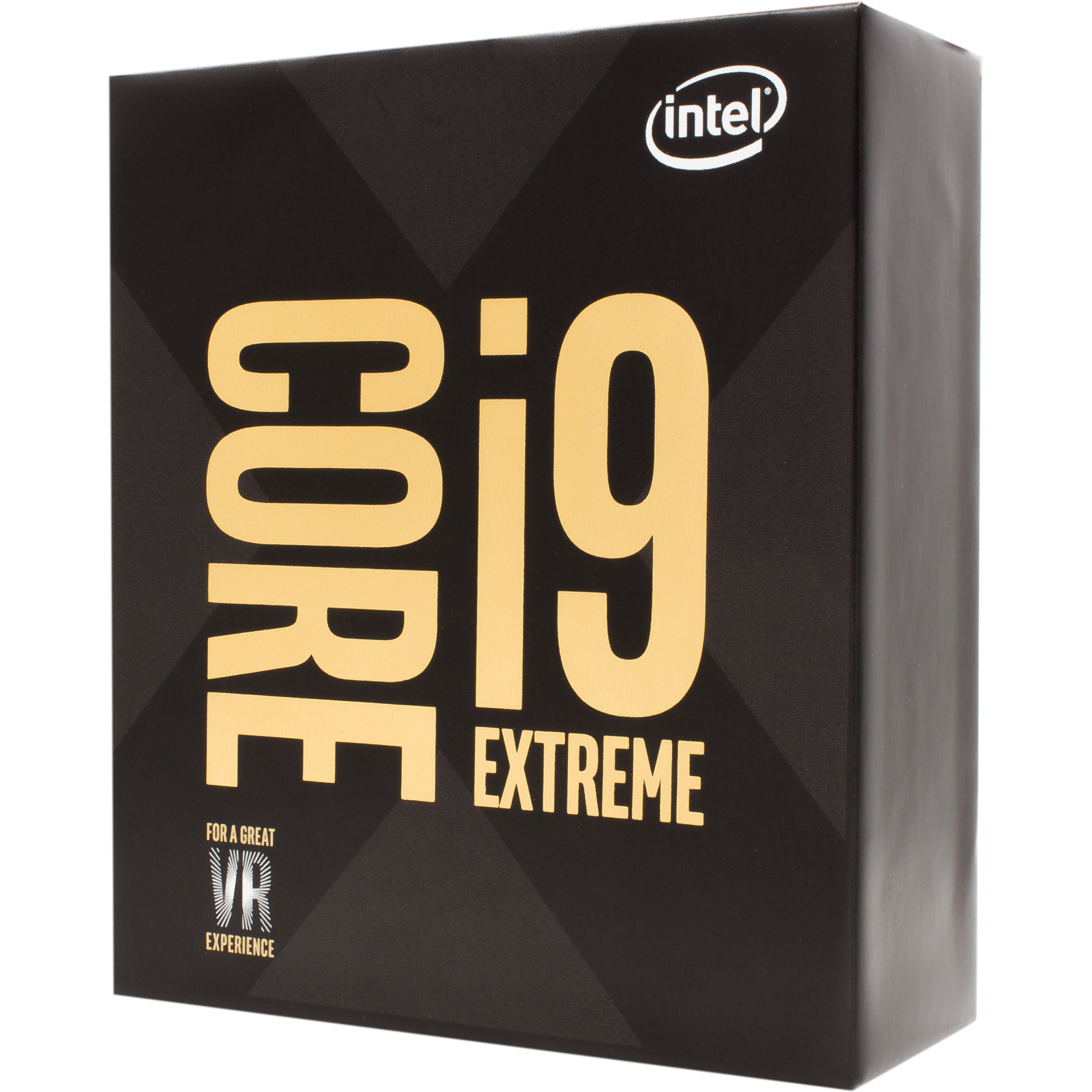 intel_core_i9_extreme_edition.jpg